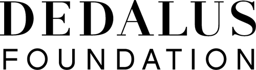 Dedalus Foundation Logo