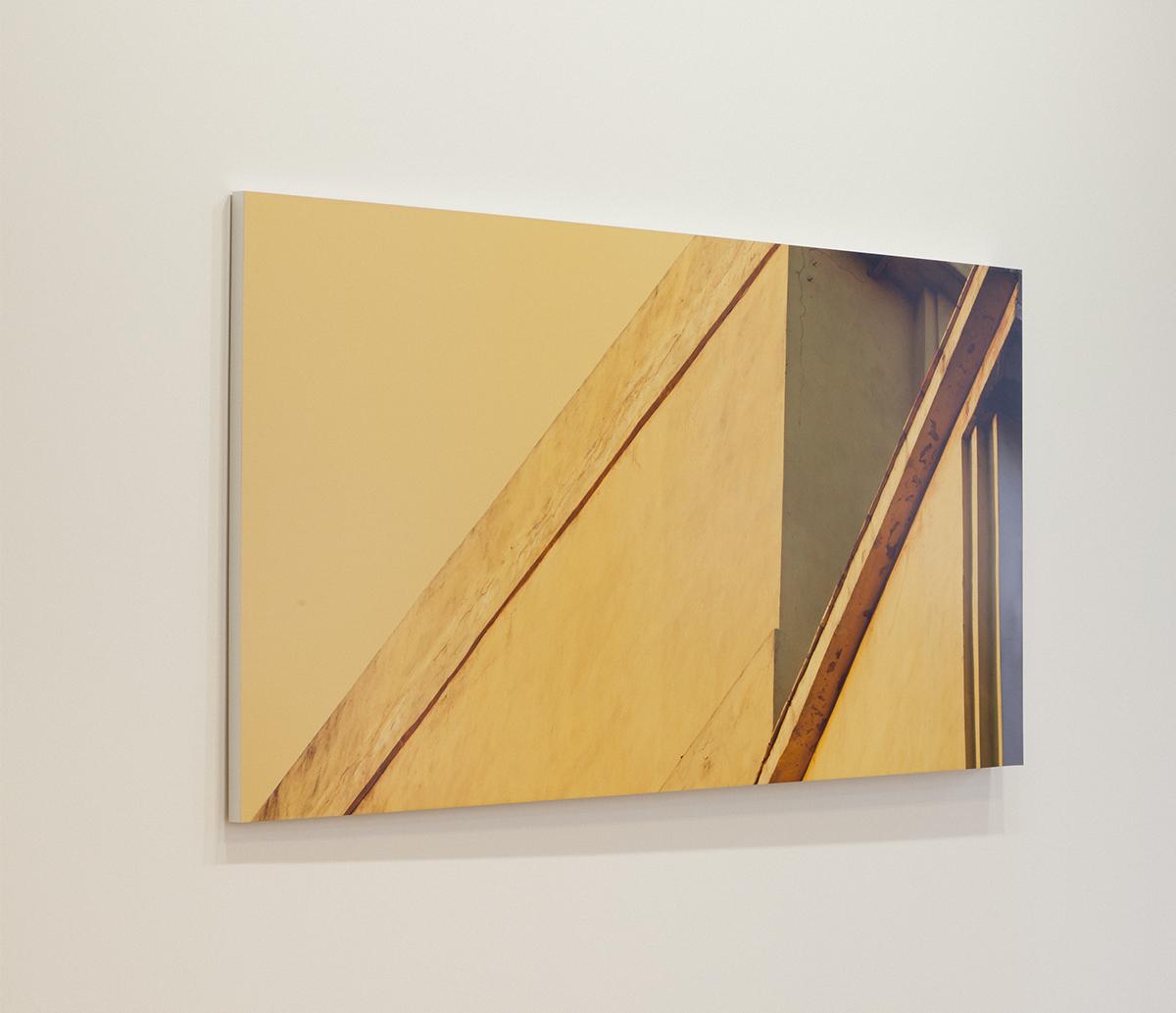 "Ethan Ryman, ""Untitled Convergence H17,"" 2013."